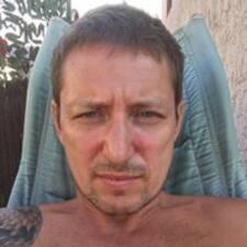 Nikolai Kullanıcı Profili