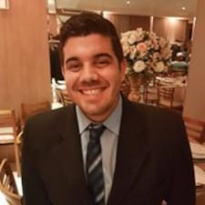 Profil korisnika Décio