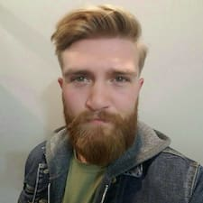 Profil korisnika Sammy