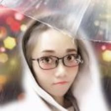 Nutzerprofil von 丽文