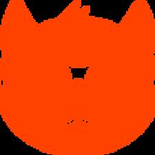 Perfil do utilizador de Иван