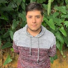 Sergio-Andrés3