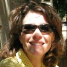 Profil korisnika Ramona