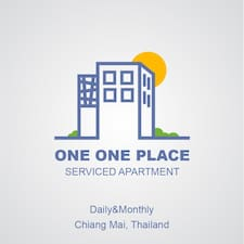 Oneoneplace