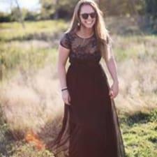 Annie Brugerprofil