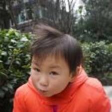 图图 - Uživatelský profil