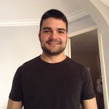 Jordi님의 사용자 프로필