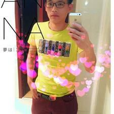 Nutzerprofil von 宗龙