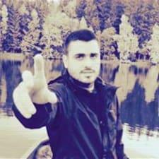 Profil utilisateur de Christoforos