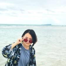 Profil utilisateur de 紫阳