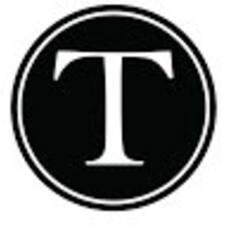 Perfil do utilizador de Tim