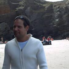 Miguel Ángel - Profil Użytkownika