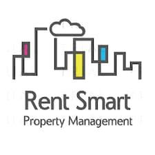 Rent Smart Kullanıcı Profili