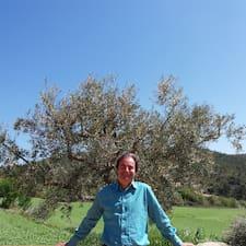 Jordi Palou-Loverdos