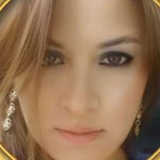 Profilo utente di Fatima