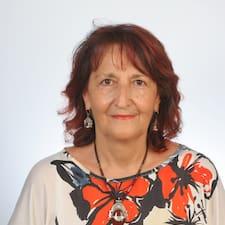 Ernesta