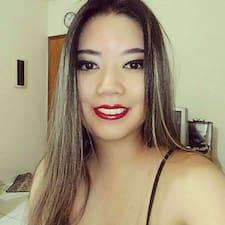 Hiroko User Profile