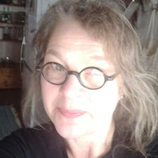 Katariina Brugerprofil