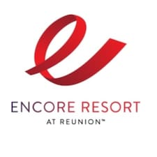 Official Encore Resort At Reunion User Profile