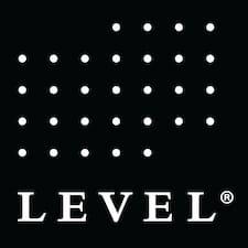 LEVEL Furnished Living's profile photo
