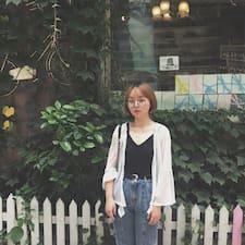 Profil utilisateur de 赵国良