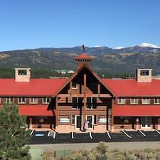 Wheeler Peak Lodgeさんのプロフィール
