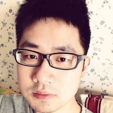 帆 User Profile