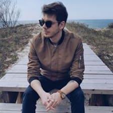 Profil korisnika Rapolas