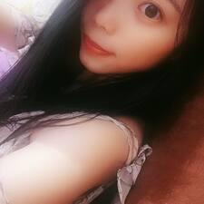 露丹 User Profile