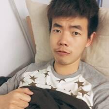 Yuchen User Profile