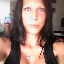Profil utilisateur de Delcourt