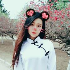 Profil utilisateur de 瑞峰