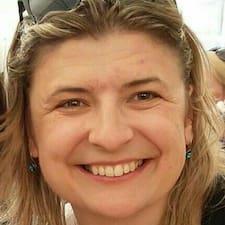 Miroslava Brugerprofil