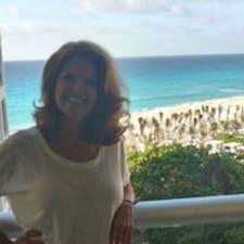 Janet - Profil Użytkownika
