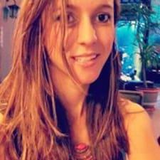 Profilo utente di Vivianne