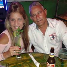 Nutzerprofil von Diosdado