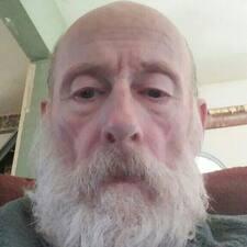 Profilo utente di Phillip