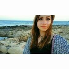 Eleonoraさんのプロフィール