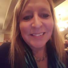 Lynne - Profil Użytkownika