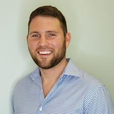 Zeke - Uživatelský profil
