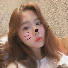 源荟 - Profil Użytkownika