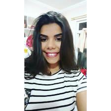 Profil korisnika Giselle Maria