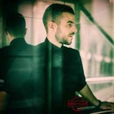 Profilo utente di Alexandros
