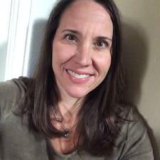 Profil korisnika Christie