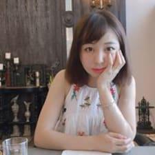 Profilo utente di 采瑀