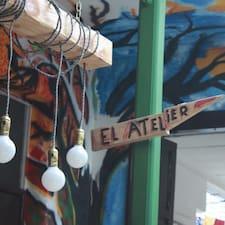 Nutzerprofil von El Atelier