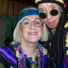 โพรไฟล์ผู้ใช้ Kaye And Garyth