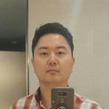 Profil korisnika Minyoung