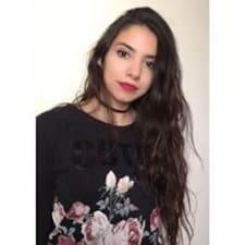 Maryem님의 사용자 프로필