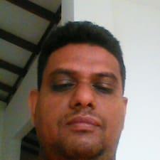 Pradeepさんのプロフィール
